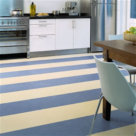 Marmoleum floors austin tx healthy flooring choices eco