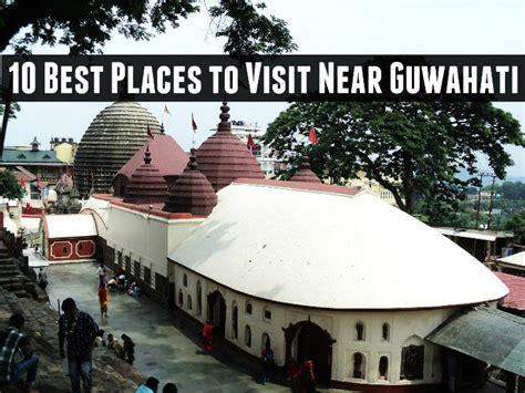 places  visit  madurai  travel buzz