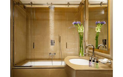progettazione bagni progettazione bagni residenziali firenze studio anichini