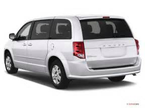 2012 dodge grand caravan prices reviews and pictures u