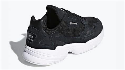 adidas running shoes philippines 2018 style guru fashion glitz style unplugged