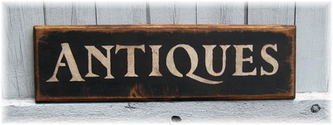antique signs 538 antiques handmade wooden sign images frompo