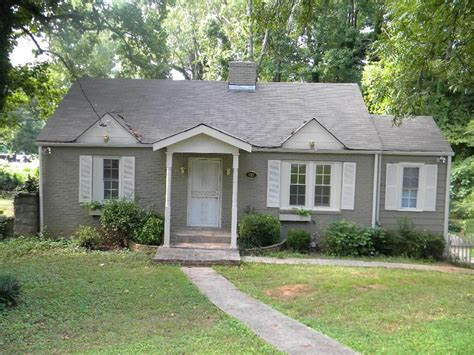 house for rent in columbia sc 2 bedroom houses for rent in columbia sc bedroom review