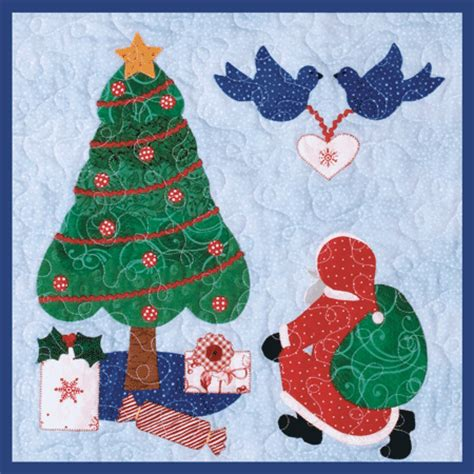 patterns for christmas appliques free christmas applique patterns lena patterns