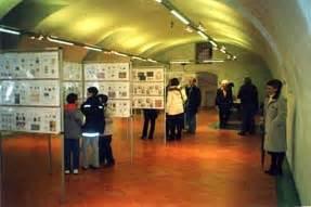 ufficio postale gorgonzola manifestazioni filateliche in italia 2007 8