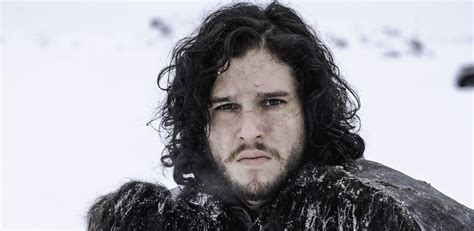 jon snow eye color of thrones top 5 theories turkey