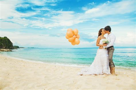 Weddings Abroad   Travel Insurance Explained