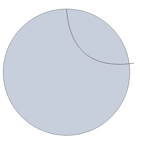 d3 svg pattern fill d3 js svg path element rendered inconsistently between