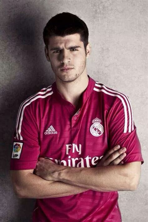 Fuma Soccer Grade Ori a morata realmadrid jersey grade ori real madrid away 2014 2015 minat order ke 762e105a