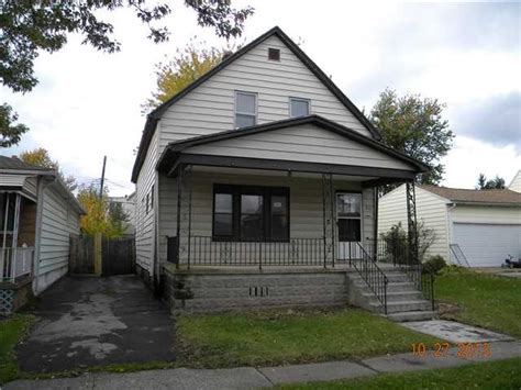 Buy House In Buffalo 28 Images Excellent Investment In Buffalo Ny Buy 3br Single