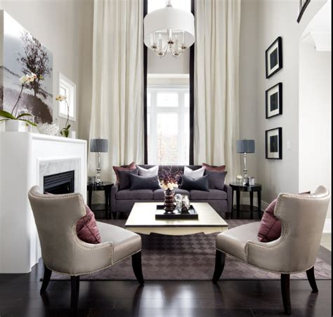 sofa and two accent chairs accent pillows are getting bigger bossy color