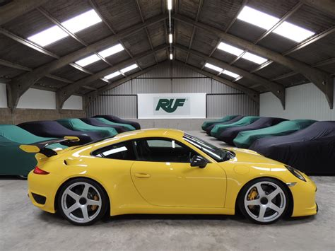 porsche dealers kent used 2013 porsche ruf for sale in kent pistonheads