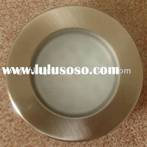 under cabinet lighting manufacturers kitchen cabinet lighting kitchen cabinet lighting