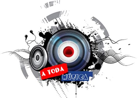imagenes png musica musica