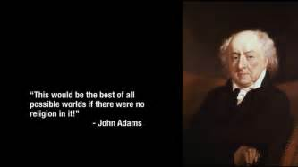 Blind Faith Tv Movie Quotes From Founding Fathers Atheist Quotesgram