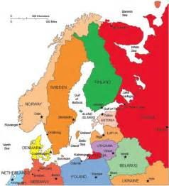 map of europe scandinavia usa county world globe editable powerpoint maps for sales and marketing presentations www
