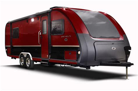 Lacrosse Rv Floor Plans luxury travel trailers rv