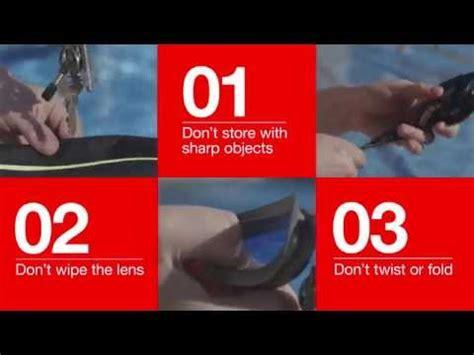 Kacamata Renang Speedo Mariner terjual jual kacamata renang speedo original lebih murah