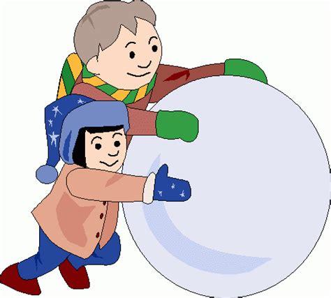 snowball clipart snowball clipart clipart suggest