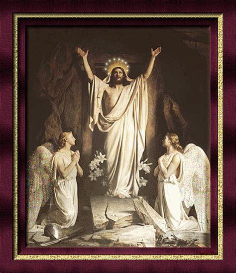 imagenes de jesus resucitado para niños imagenes de jesus cristo resucitado auto design tech