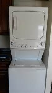 best rating washing machine top 956 complaints and reviews about ge washing machines