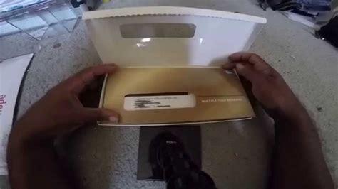 american express gold card premier rewards amex need