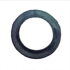 thetford toilet gasket thetford toilet floor flange gasket seal 33239