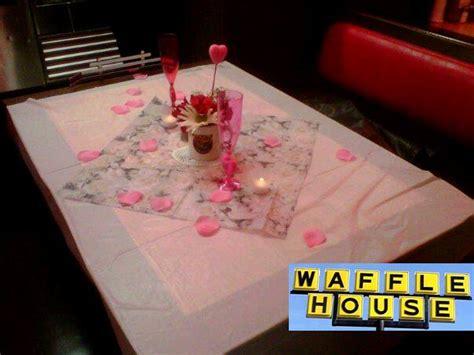 waffle house valentines day waffle house for s day mychathamsports