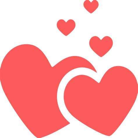 imagenes imágenes de corazones index of img corazones