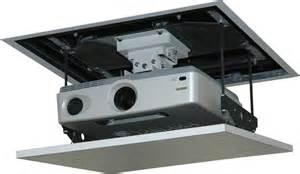 projector ceiling lift ceiling projector lift vutec