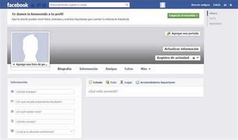 como abrir imagenes jpg large como crear una cuenta en facebook