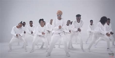 video zuchu nyumba ndogo dance mp  kiba
