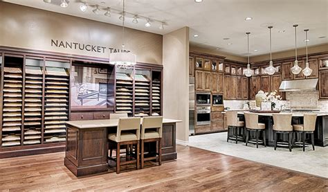 richmond american home gallery design center home buying 101 home buying tips and tricks richmond