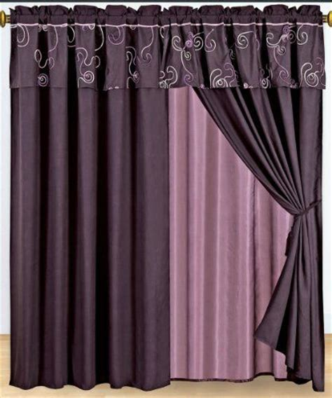 27 inch curtains 27 best curtains images on pinterest valances curtains
