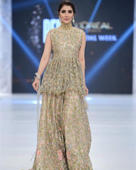 Design Dress 2017 Pakistan | party dress design 2017 in pakistan