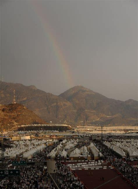 Saudia Pelangi pelangi di tanah suci history education renaissance
