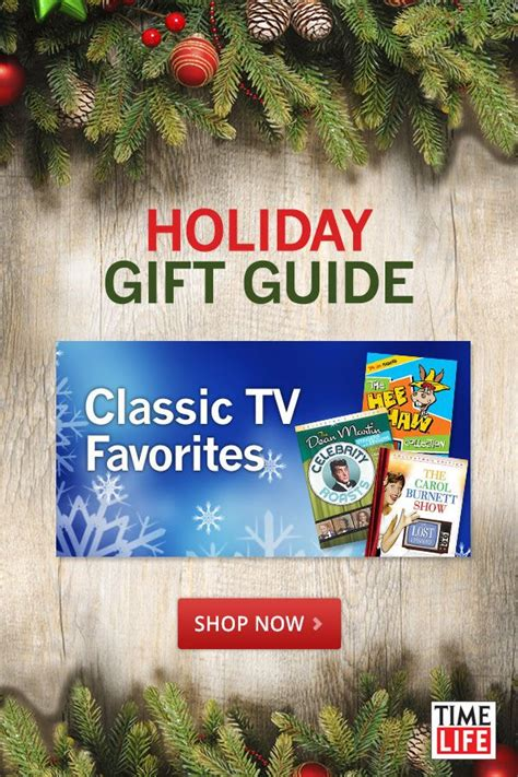 15 best christmas gifts for movie and tv lovers images on