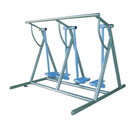 backyard gym equipment china outdoor fitness equipment yy 9338 china outdoor fitness equipment fitness