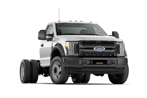 ford  upfitter switches    ford cars