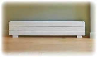 Radiant Baseboard Heaters Canada Electric Baseboard Designer Color Runtal Radiators