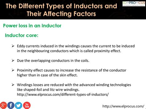 applications of inductance two applications of inductors 28 images chip ferrite inductors buy chip ferrite inductors