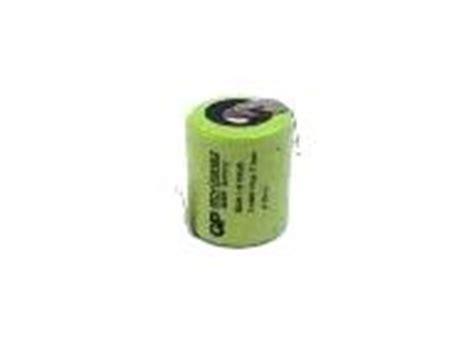 Buy Aa Aaa 2 3aa 2 3aaa 1 3aaa Nimh 1 2v Rechargeable Aaa Solar Light Batteries