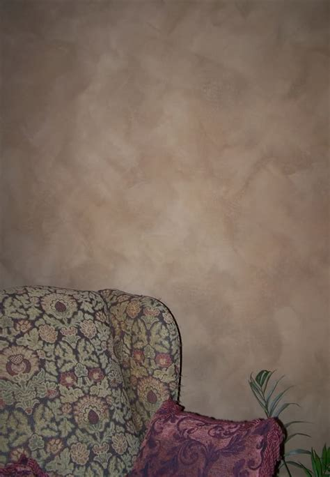 texture painting ideas grey suede wall paint diy walls suede paint and paint