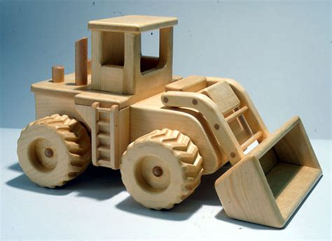 wood work  wooden toy plans easy diy woodworking