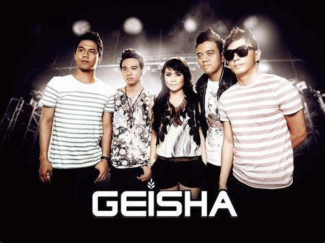 geisha when you re gone mp3 download stafaband download kumpulan lagu mp3 geisha terbaik