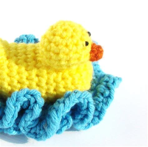 knitted scrubbies free pattern scrubbies patterns knitting images