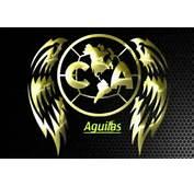 Aguila De Corazonamerica Y Yaaaa Por Gely  Cartones Fotos