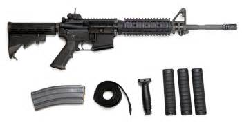 the m4 carbine the gun the u s army can t do without