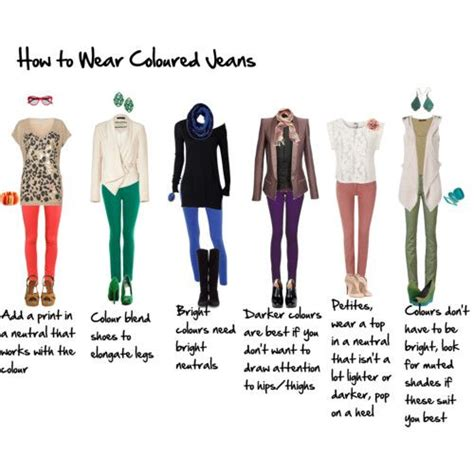 7 And Easy Styling Tips by 20 Easy And Fashion Clothing Style Tips To Improve