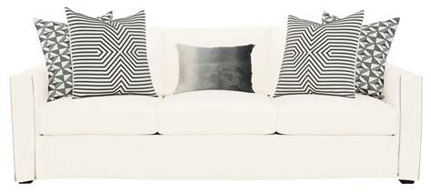bernhardt colton leather sofa slipcover sofa bernhardt
